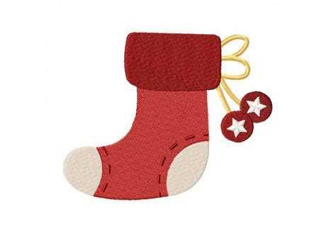 Embroidery Socks socks machine embroidery design daily