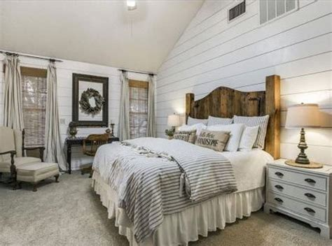 master bedroom farben 88 rustic farmhouse master bedroom decoration