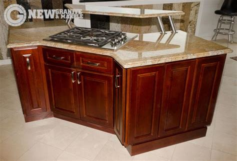 majestic kitchen cabinets majestic kitchen cabinets gallery