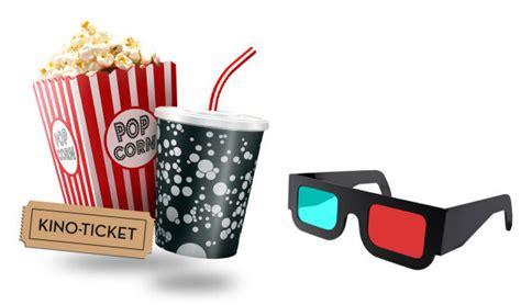 cinemaxx erfurt vente privee cinestar kinogutscheine popcorn