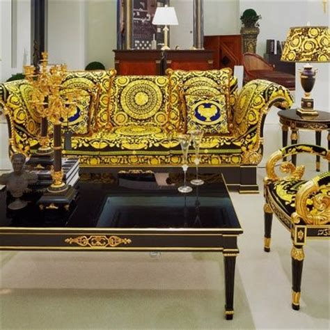25 best ideas about versace home on next