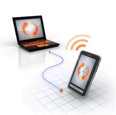 mobile phone tethering mobile broadband tethering guide wifi hotspots whistleout