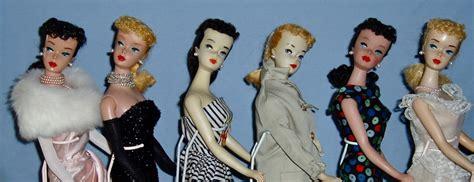 identify your barbie
