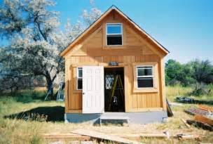 solar cabin kit