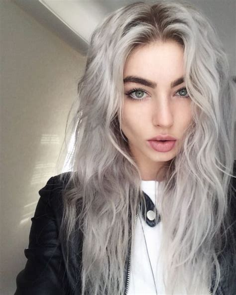 Pastel Hair Colors For Women In Their 30s | diy hair five gorgeous pastel hair colors pastel