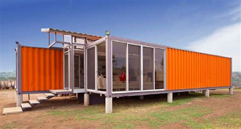 5 best shipping container home design software for windows 10