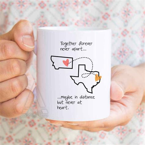 valentines gifts distance relationships distance relationship gifts gifts for distance