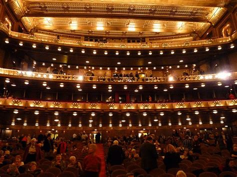 chicago opera house tax on tickets to lyric opera and the cso not for now