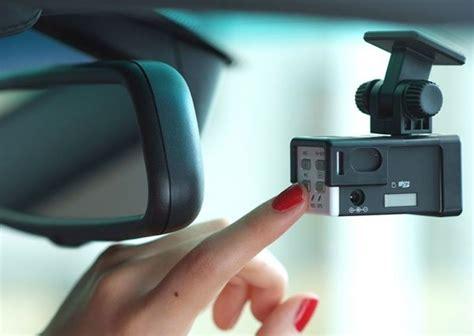 Berwachungskamera F Rs Auto by Selfic Cube 7100 220 Berwachungskamera F 252 R Den Pkw F 246 Rderland