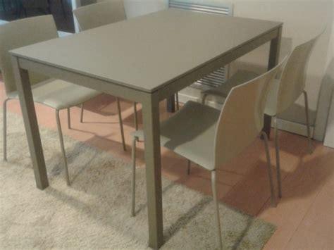 tavolo bontempi mago bontempi casa tavolo modello mago