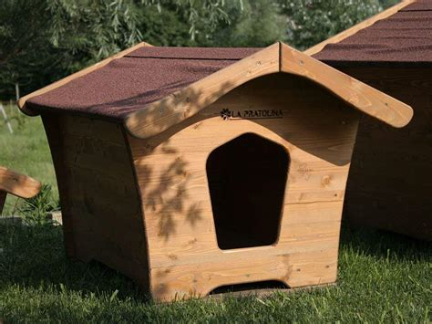 cucce da interno per cani taglia grande cuccia di legno per di taglia grande 114x92x120 cm