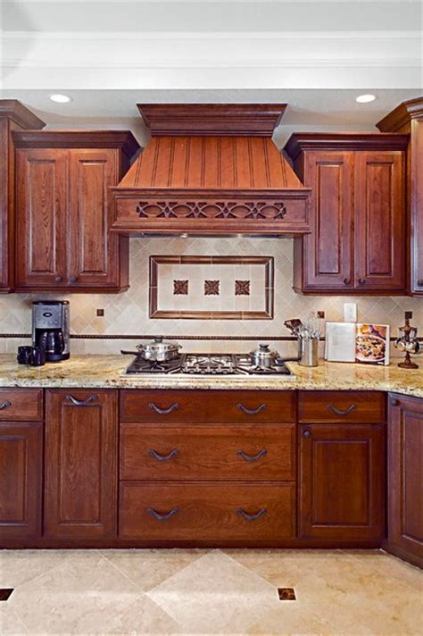 maher kitchen cabinets maher d p traditional kitchen orange county by