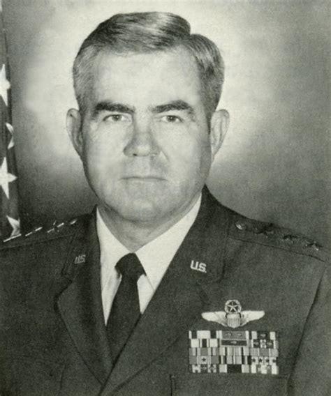 george washington harris biography edgar s harris jr wikipedia