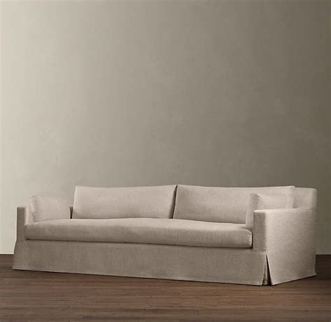 How To Shoo Sofa by 17 Best Images About Products I On