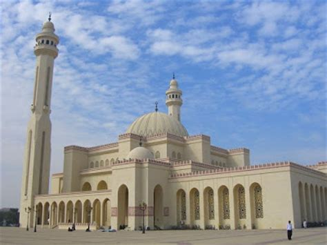 masjid architecture design 50 most beautiful islamic mosque designs around the world