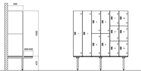 locker room bench dimensions lockers and benches petal cubicle systems duct and