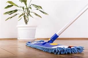 Mop For Hardwood Floors Mop Hardwood Floors On Floor Inside The Best Cleaning Tools For The Hgtv Interior