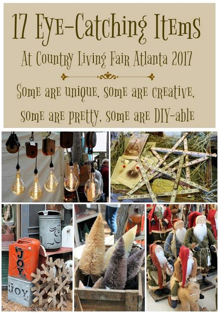 17 best ideas about country stuff 2017 on camo jewelry country style clothes 17 eye catching items miss kopy