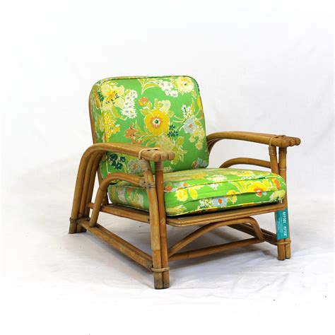 bamboo lounge chairs midcentury outdoor bamboo lounge chair furniture basix