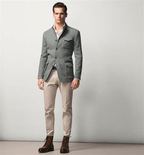 moda adolescentes 2016 primavera hombres moda americanas blazer hombre invierno 2016 tendencias