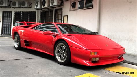 how cars run 1992 lamborghini diablo engine control service manual how to fix 1996 lamborghini diablo engine rpm going up and down lamborghini
