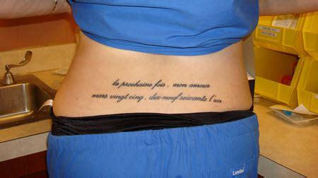 can nurses have tattoos can nurses tattoos or piercings nursebuff
