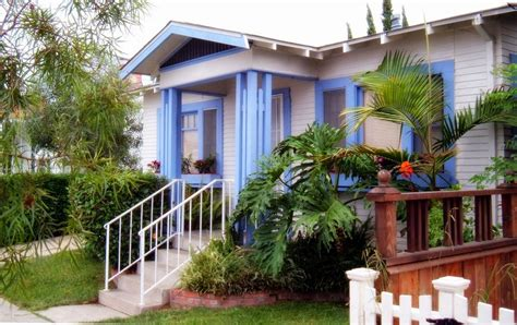 2 bedroom guest house for rent in san fernando valley 2 bedroom houses for sale in san diego ca bedroom review