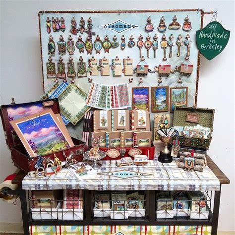 craft fair project ideas 34 best craft fair display ideas images on
