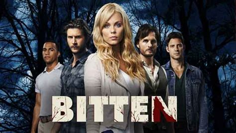 tv shows 2015 horror tv shows 2015 horror palace
