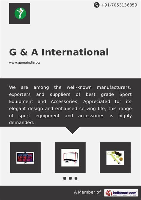 para olympic score board aussie rules scoreboard by g a international