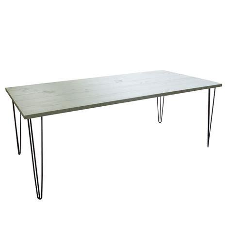 tafel jena 27 best images about maatwerk meubelen voor thuis on
