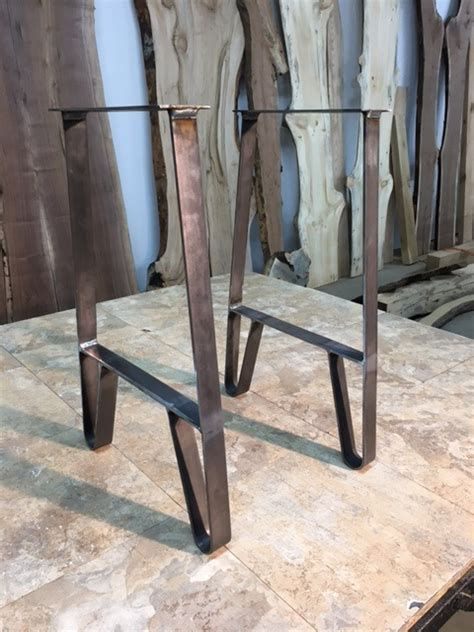 sofa legs for sale metal bench legs for sale ohiowoodlands metal table legs sofa table legs bench table legs