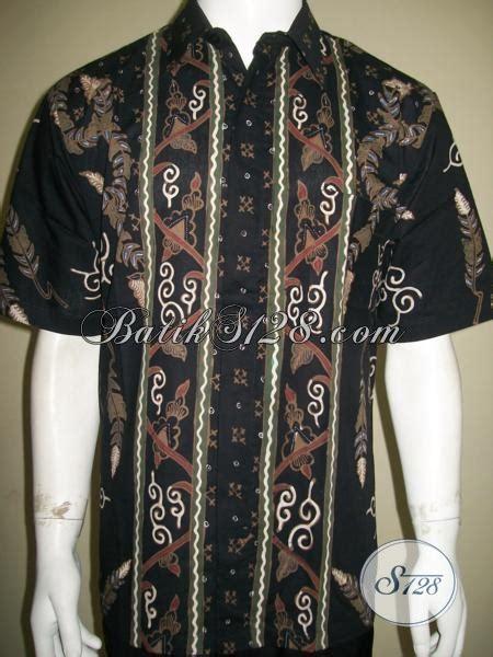 Jaket Pria Kode Mpc 316 penjual kemeja batik pria model terbaru 2014 batik tulis
