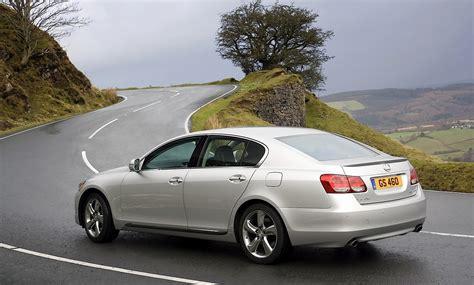 lexus car 2008 lexus gs specs 2008 2009 2010 2011 autoevolution