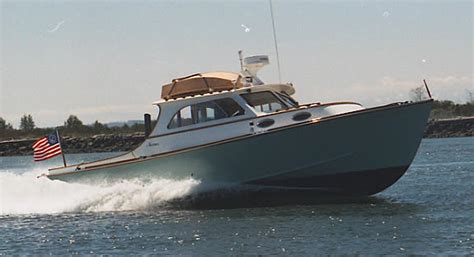 parker boats wood perfect your wood boat plan you ll be amazed at what you