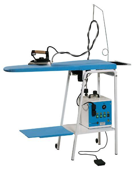tavoli da stiro tavola da stiro con caldaia magicvapor maxi tavolo da