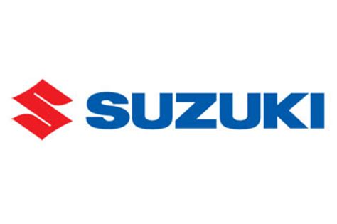 Suzuki Au Opportunity Available In Queensland With Suzuki