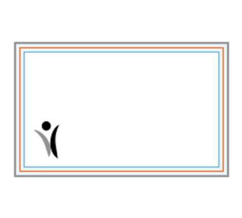 id card template transparent background name card printing design vistaprint sg name cards