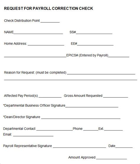 new employee form template 12 new hire processing forms hr templates free