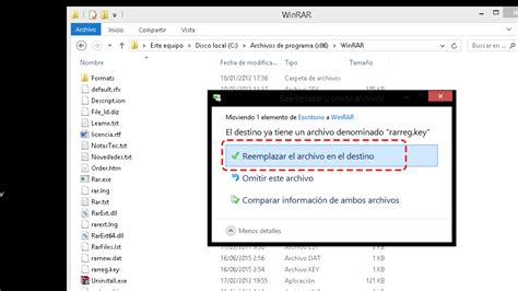 winrar full version free download windows 7 64 bit download winrar 64 bit free full digpriority
