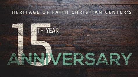 Church Anniversary Wallpaper (62  images)