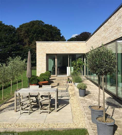 grand designs hill house grand designs explore the riba house of the year shortlist