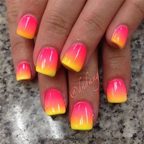 nail colors and designs summer nail colors and designs for 2018 fashionre