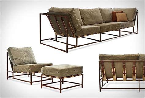 stephen kenn couch top 127 ideas about industrielle m 246 bel on pinterest