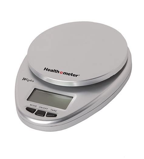 weigh n digital scale from knitpicks com