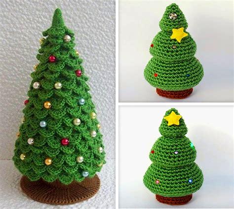 como hacer adornos navide os en casa adornos navide 241 os 161 ideas creativas y f 225 ciles para hacer