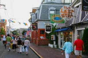 shopping cape cod cape cod shopping guide antiques gift shops boutiques
