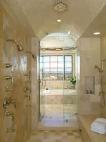 matt muenster s 8 bathroom remodeling ideas diy