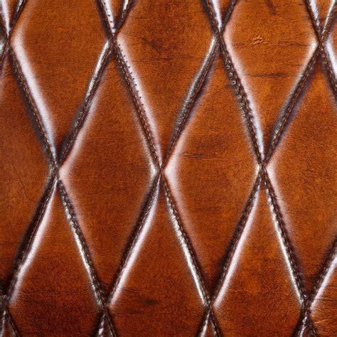poltrone etniche poltrona etnica in pelle divani e poltrone etniche vintage