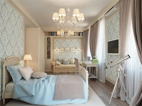 bedroom decorating ideas for young women luxury bedroom decorating ideas for young women pictures